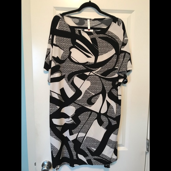 NEW Gilmour Boat Neck Dress